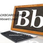 Blackboard Log In | Blackboard Learn | Blackboard Sin Up