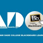 MDC Blackboard Learn | Miami Dade College Blackboard