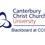 CCCU Blackboard Login
