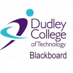 dudley.blackboard.com | Dudley College Blackboard Login