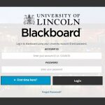 blackboard.lincoln.ac.uk | University of Lincoln Blackboard