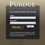 Blackboard Purdue Login | Purdue Blackboard Learn