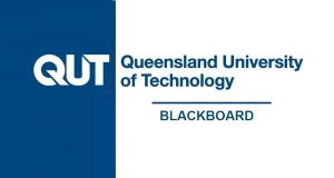 QUT Blackboard Login