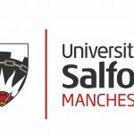 blackboard.salford.ac.uk | University of Salford Blackboard