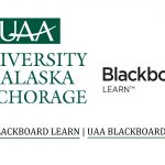 UAA Blackboard Learn | UAA Blackboard Login | UAA BB