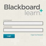 UL Blackboard Login | University of Limpopo Blackboard Learn