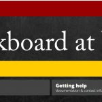 blackboard.usc.edu | USC Blackboard Login