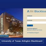 www.uta.edu/blackboard | University of Texas Arlington Blackboard