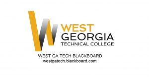 West GA Tech Blackboard Login