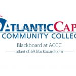 atlanticbb9.blackboard.com | Atlantic Cape Blackboard