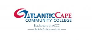 ACCC Blackboard Login