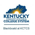 elearning.kctcs.edu | KCTCS Blackboard Learn