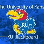 blackboard.ku.edu- Kansas University Blackboard Login