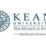 Kean University Blackboard Login @ blackboard.kean.edu