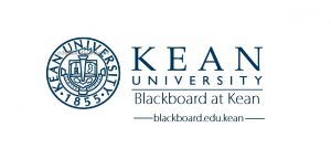 Kean Blackboard Login