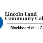 blackboard.llcc.edu | LLCC Blackboard Learn