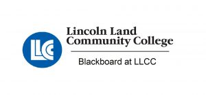 LLCC Blackboard Login