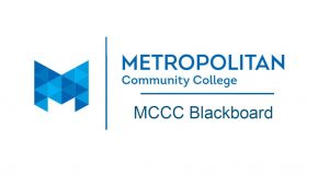MCC Blackboard Login