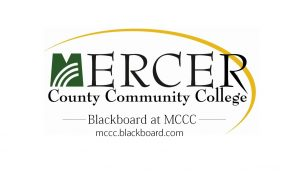 MCCC Blackboard Login