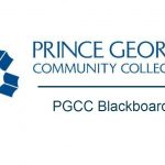 PGCC Blackboard Login