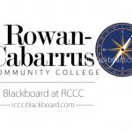 rccc.blackboard.com | Rowan-Cabarrus Community College Blackboard