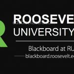blackboard.roosevelt.edu | Blackboard Roosevelt University