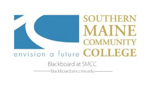 SMCC Blackboard Login