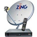 Zing Cable TV Latest Bill Pay – Online Login